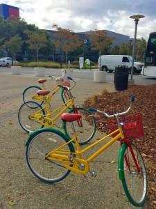 Alternative: Fahrradwege sollen im Valley besser ausgebaut werden.