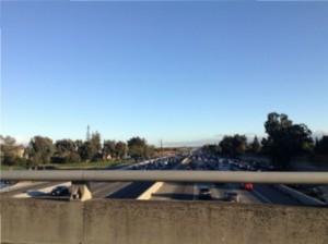Treiber der Home-Office-Kultur: traffic.