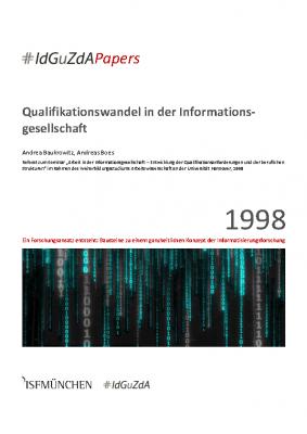 IdguzdaPapers_1998-001