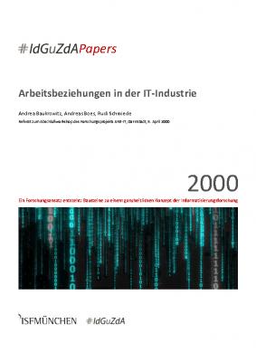 IdguzdaPapers_2000-001